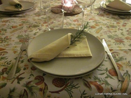 sopar-de-tardor-016