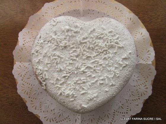 ametllers florits i un amor de pa de pessic. 003