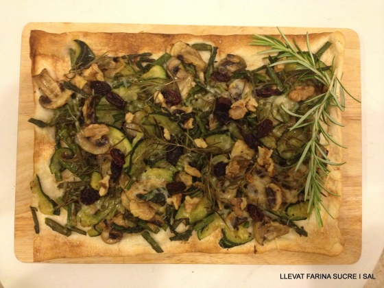 foto-pizza-vegetal-carla