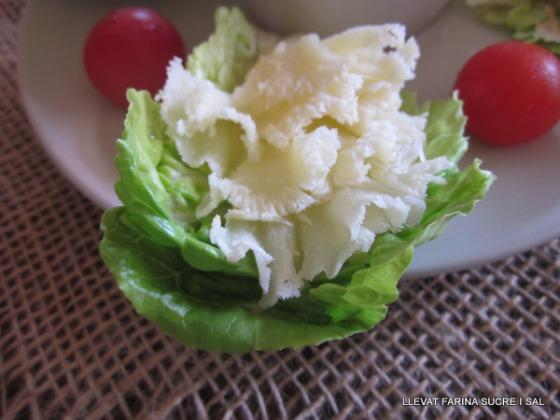 amanida-amb-formatge-tc3aate-de-moin-magdelena-034