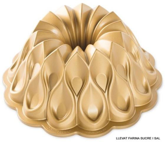 molde-bundt-crown-nordic-ware70-aniversario- (1)